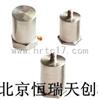 HR/BZ11系列内置IC压电加速度传感器