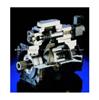 德国哈威柱塞泵V30D-075  型号齐全 国内一级代理