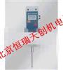 HR/BBL69-SS拉力传感器