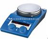 RET 基本型加热磁力搅拌器