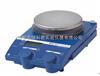 加热磁力搅拌器(RET基本型)
