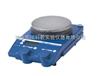 加热磁力搅拌器(RET安全控制型)