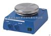 RH basic 2 经济型加热磁力搅拌器