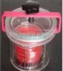 HP015抽气型厌氧培养罐|1.5L厌氧罐