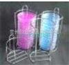AG025密闭型厌氧罐(2.5L)