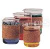 KIMBLE & CHASE 容量250~800(ml)