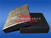 齐全精品推荐开孔/闭孔式橡塑吸音板,橡塑吸音板价格