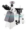 METAM LV金相显微镜