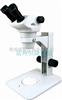 JSZ6体视显微镜
