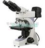 BM2100生物显微镜
