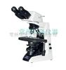 E200生物显微镜