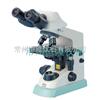 E100E100生物显微镜