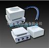 EMS-50EMS-50可拆装磁力搅拌电热套厂家