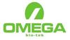D3376-01酵母质粒提取试剂盒 D3376-01 Yeast Plasmid Kit