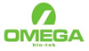 R6827-01植物RNA小量提取试剂盒 R6827-01 Plant RNA Kit