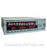 青岛青智8793F照明测试仪