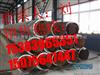 中山市保温管道供应商,预制聚氨酯泡沫直埋保温管