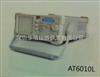 AT6010L频谱分析仪