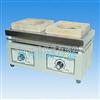 DDL系列DDL系列硅控可调万用电炉
