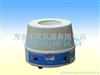 KDM型电热套价格
