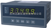 SPB-XSM/B-F2苏州迅鹏SPB-XSM/B-F2转速表、线速表、频率表