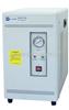 GA-2000A低噪音空气泵GA-2000A空气发生器