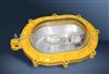 海洋王防爆灯厂家直销-BFE8120 J35海洋王防爆应急灯BFE8120价格