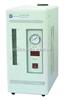 GH-300氢气发生器