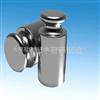 F2天津1公斤-2公斤不銹鋼砝碼價錢