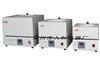 数显电热套ST-250/500/1000/2000