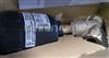 德国BURKERT角座阀/宝得角座阀现货供应