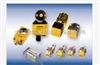 一级代理图尔克TURCK电感式传感器现货供应