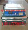 氯離子含量測定儀(海沙檢測儀)