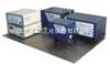 OmniAS透射、反射/吸收光谱测量系统