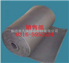 齐全工程用Classl橡塑保温板,橡塑保温板出厂价,橡塑保温板厂家