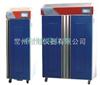 DGX-120E强冷光源植物培养箱厂家,价格