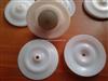米顿罗计量泵隔膜 美国米顿罗计量泵膜片