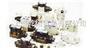 -供應日本YUKEN油研H型壓力控制閥,DSG-03-2D2-D24-50