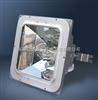 NFC9100-J150QK-NFC9100防眩棚顶灯 NFC9100-J150 加油站棚顶灯 海洋王棚顶灯