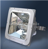 NFC9100-J70NFC9100-J70,防眩棚顶灯(NFC9100)海洋王顶灯价格