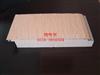 齐全批发金属装饰复合保温板,金属装饰复合保温板出厂价