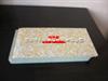 齐全安徽生产金属装饰复合保温板厂家,安徽金属装饰复合保温板Z新价格