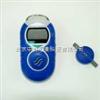 IMPULSE XP霍尼韋爾硫化氫檢測儀,impulse xp硫化氫氣體檢測儀