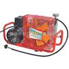 科爾奇空氣呼吸器充氣泵