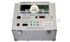 HY6000F異頻介質損耗測試儀