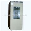 MJ-150供应我司主打产品——镜面不锈钢内胆霉菌培养箱(无湿度)