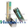 HR/GLS-909水银全自动血压计