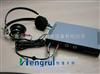 HR/GZ0702纯音听力计 听力检测仪
