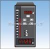 SPB-XSVSPB-XSV液位、容量(重量)显示仪