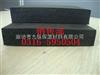 齐全开孔/闭孔式橡塑吸音板【厂家直销】,开孔/闭孔式橡塑保温材料【价格】